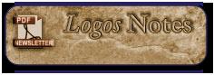 logos-notes