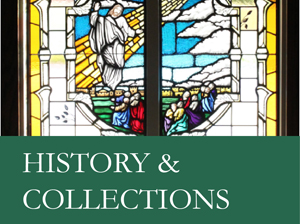 history-collections
