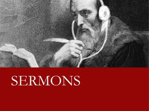 sermons-new