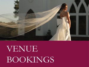 venue-bookings